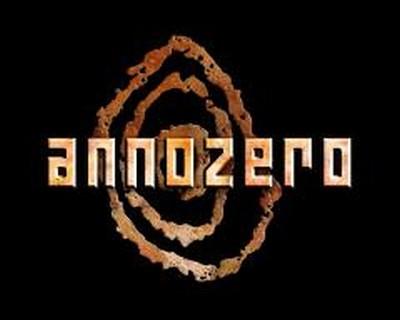 Logo Annozero