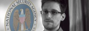 NSA-Edward-Snowden
