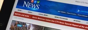 Connessi e disinformati news informazione online