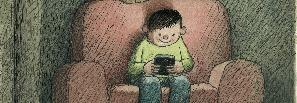 tecnica-multimedialit-narrazione-convegno