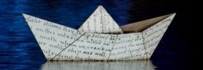 barca-di-carta