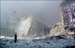 11-settembre-2001