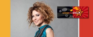 Sabina Guzzanti Un due tre stella