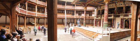 Il Cappellaio di Shakespeare