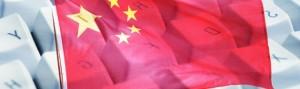 Censorship China