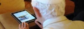 pontifex-papa-twitter