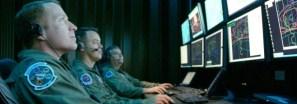 Guerre cibernetiche