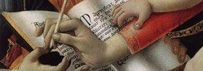 codice antico letteratura