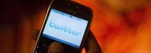 Che cos'è un tweet