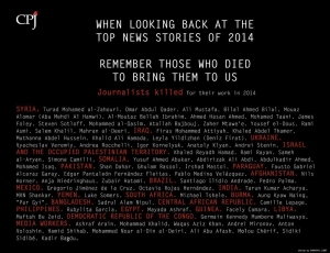journalists-killed-in-2014