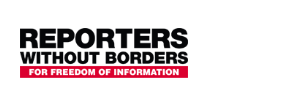 reporters-wothout-borders