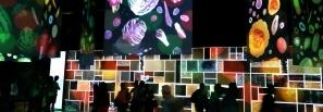 Da Expo 2015 a #LabExpo