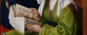 libro-moderno-the-Magdalen-reading