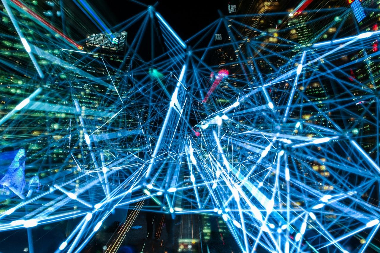 big data: suoni e rumore nella comunicazione contemporanea - Paolo Costa - Università di Pavia