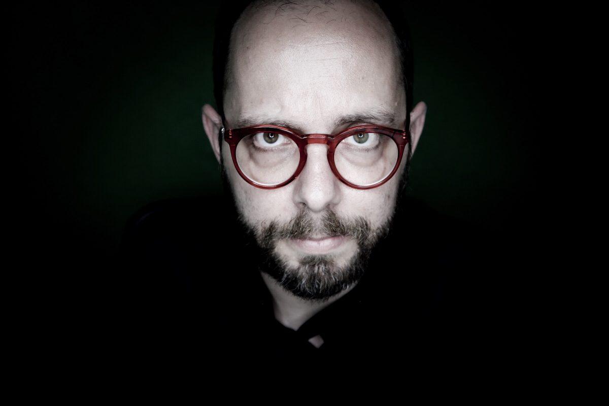 Matteo Flora